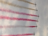 treningi-airshow-radom-2013-formacja-grot-2