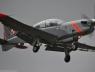 treningi-airshow-radom-2013-formacja-grot-21