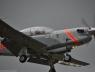 treningi-airshow-radom-2013-formacja-grot-22