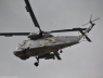 treningi-airshow-radom-2013-formacja-grot-26