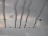 treningi-airshow-radom-2013-formacja-grot-5