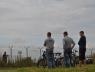 airshow-radom-treningi-czwartek-22-sierpnia-jas-39-gripen-1