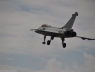 airshow-radom-treningi-czwartek-22-sierpnia-jas-39-gripen-29