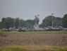 airshow-radom-treningi-czwartek-22-sierpnia-jas-39-gripen-34
