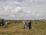 airshow-radom-treningi-czwartek-22-sierpnia-jas-39-gripen-35