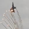 Belgijski F16AM