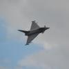 Eurofighter Typhoon!