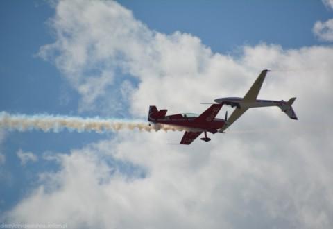 BLOK1-AEROKLUB-POKAZY-AIRSHOW-2013-RADOM (20)