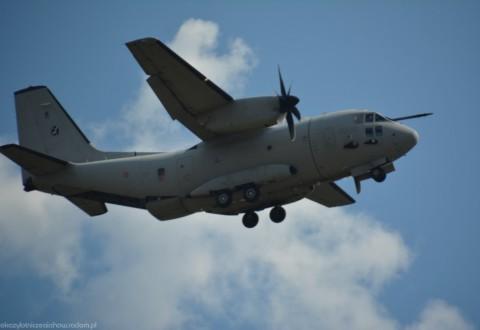C27J-SPARTAN-WLOSKI-NA-AIRSHOW-2013-RADOM (18)
