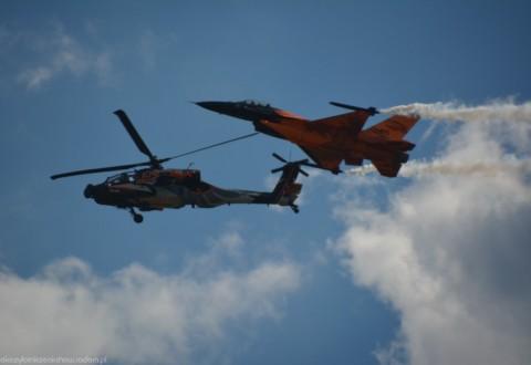 F16-F-16-SOLO-DISPLAY-TEAM-HOLANDIA-AIRSHOW-2013-RADOM (6)