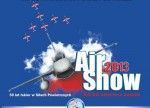 PROGRAM AIRSHOW 2013