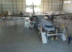 doki-do-obslugi-samolotow-vbsgroup-radom