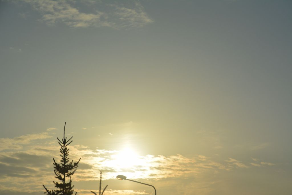 pogoda-piatek-airshow-radom-2013