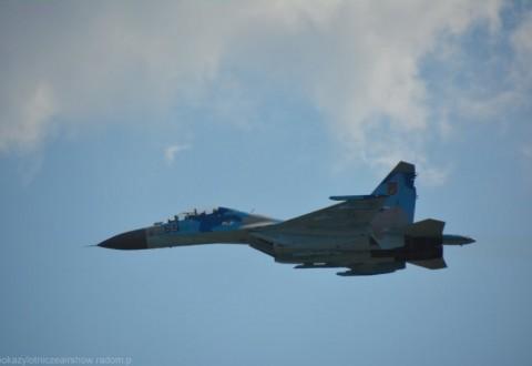 su27-su-27-pokaz-airshow-radom (12)