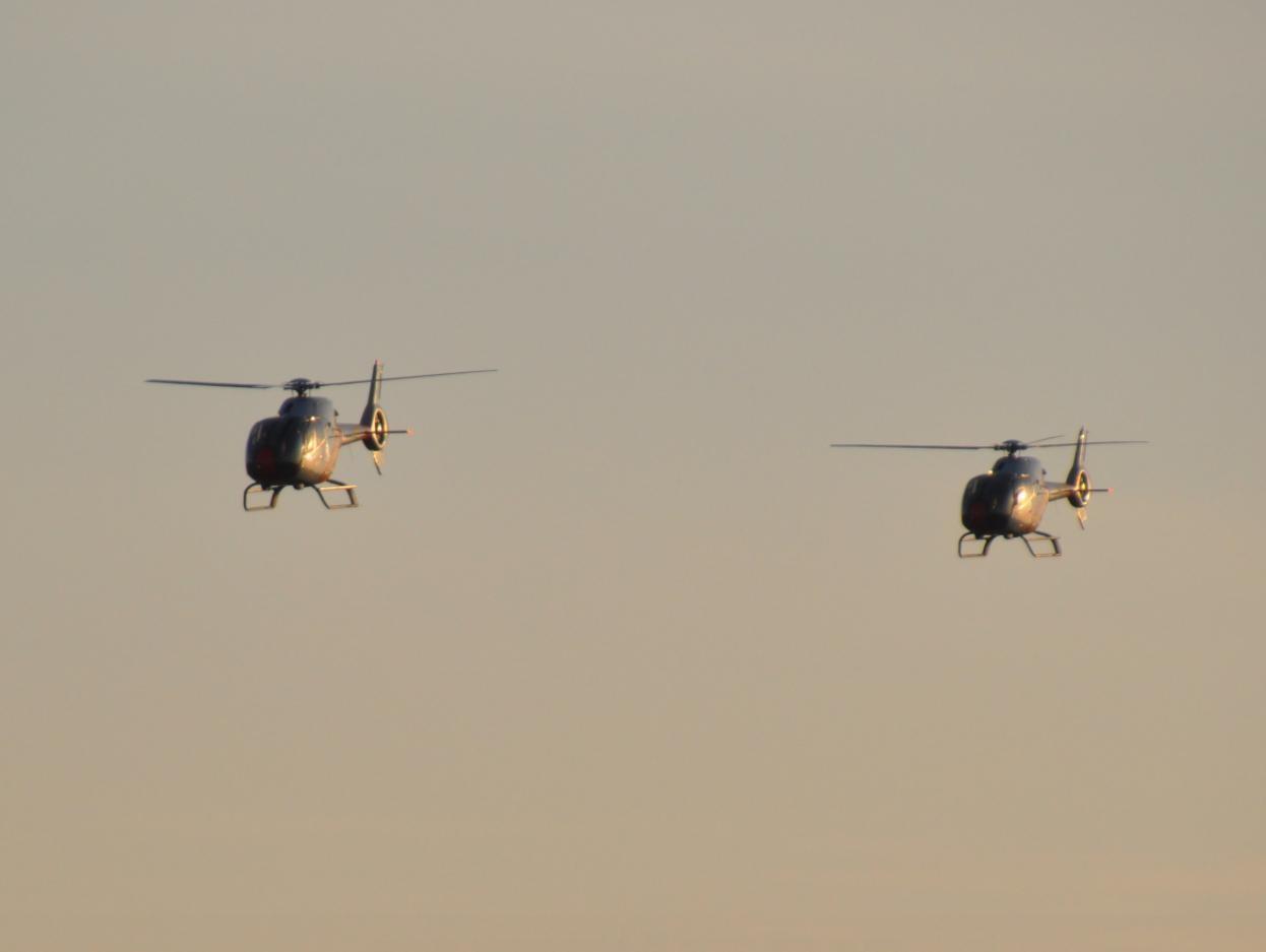Patrulla-Aspa-airshow-2015