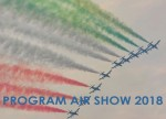 PROGRAM-AIRSHOW