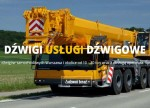 dzwigi-640x480